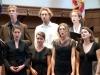 begijnhof-concert-22