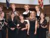 begijnhof-concert-24
