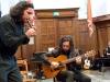 begijnhof-concert-46