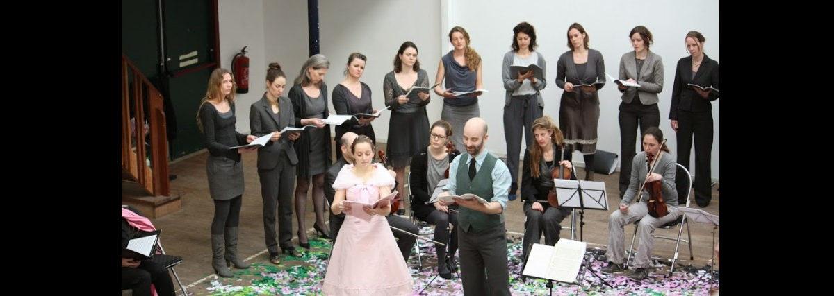 Permalink to: De Lente en de Dood – concerten 15 en 16 december in Amsterdam en Weesp